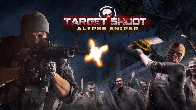 Zombie City Last Survival Mod Apk Download