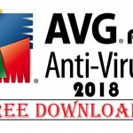 AVG AntiVirus PRO Apk 2018 Android Security Free Download