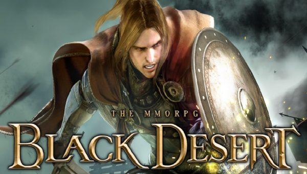 Black Desert Mobile APK for Android Download