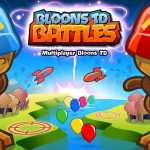 Bloons TD Battles Android Mod APK Download