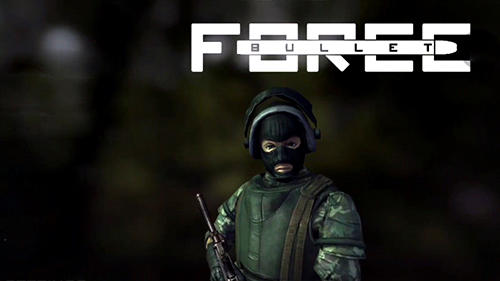 Bullet Force MOD APK Download