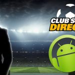 CSD 2018 Mod Apk Download