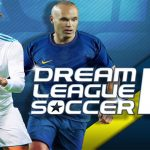 DLS 2018 - Dream League Soccer 2018 Apk Mod Download