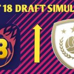 FUT 18 Apk Mod Game Download