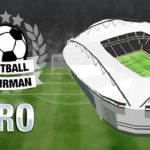Football Chairman Pro Mod Apk Download