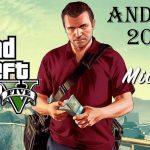 GTA 5 Unity LA Crimes APK Game Download