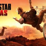 Gangstar Vegas Highly Compressed for Android