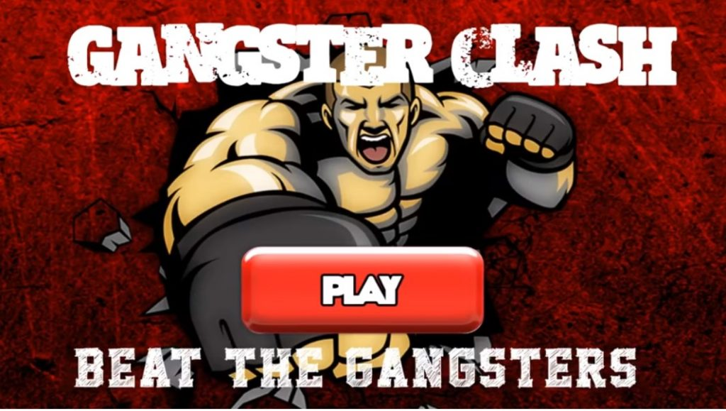 Gangster Class Mafia Fighter Mod Apk Download