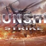 Gunship Strike 3D Mod Apk Download