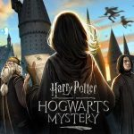 Harry Potter Hogwarts Mystery Mod APK Download