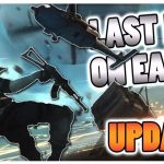 Last Day on Earth Survival Mod APK 2018 Download