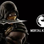Mortal Kombat X Apk Mod Download
