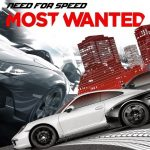 NFS Most Wanted Apk Mod Download