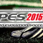 PES 2015 - Pro Evolution Soccer 2015 APK Data Download