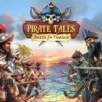 Pirate Tales Mod Apk Download