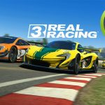 Real Racing 3 Mod Apk Data Download