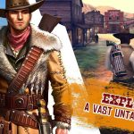 Six Guns MOD APK Unlimited Money Download