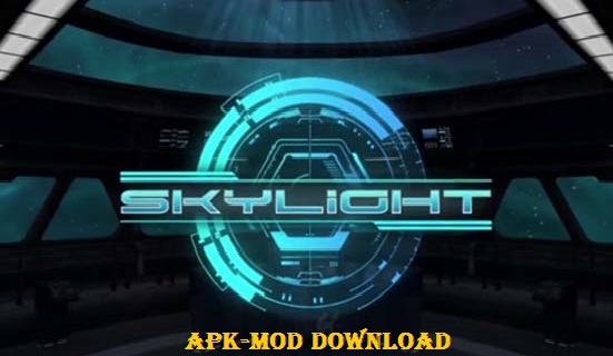 Skylight APK OBB Android Game Download