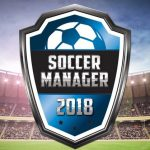 Soccer Manager 2018 APK Android Game Download
