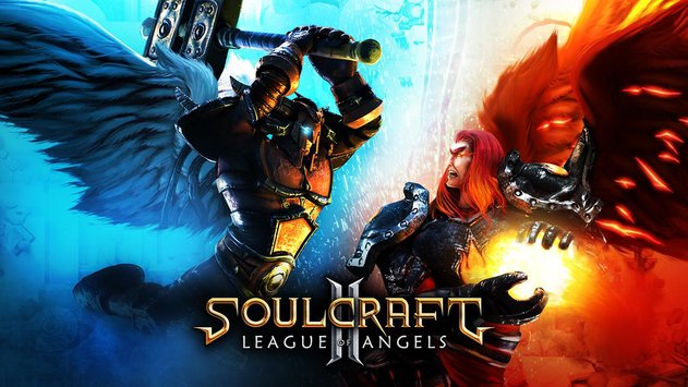 SoulCraft 2 MOD APK Download