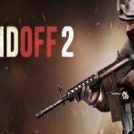 Standoff 2 MOD Apk Download