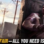Survival Squad MOD Apk Data Unlocked Download