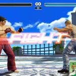 TEKKEN Apk Mod Data Unlocked Download