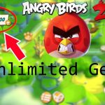 Angry Birds 2018 Mod Apk Download