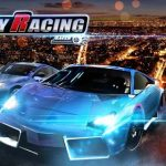 City Racing 3D MOD Apk Unlimited Money Download