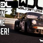 Drift Legends Mod Apk Data Download