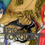 Epic Conquest Mod Apk Money Download