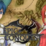Epic Conquest Mod Apk Unlimited Money Game Download