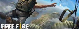 Free Fire Battlegrounds Mod Apk Download