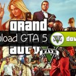 How To Download GTA 5 in Android and iPhone