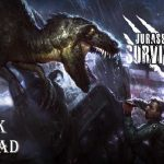 Jurassic Survival MOD APK Unlimited Coins Download