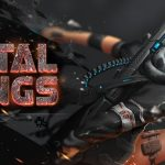Metal Wings Elite Force Mod Apk Download