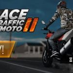 Moto Traffic Race 2 Mod APK Download