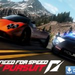 NFS Hot Pursuit Mod Apk Unlimited Money Download