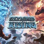 Olympus Rising Mod Apk Download