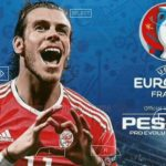 PES 2016 PPSSPP on Android and iPhone Download