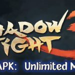 Shadow Fight 3 APK MOD Android Unlimited Money Download