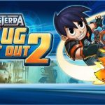 Slugterra Slug it Out 2 Mod Apk Data Download