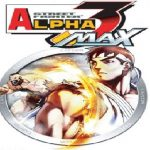 Street Fighter Alpha 3 Max PPSSPP for Android and iPhone Download