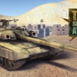 Tank Shooting Attack 2 APK MOD Download