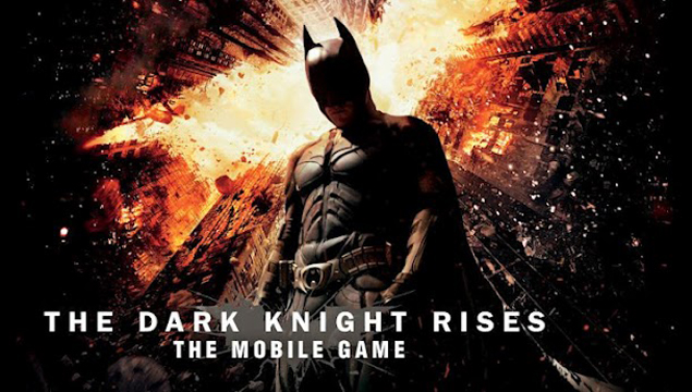 The-Dark-Knight-Rises-APK-Mod-Data-Download