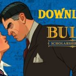 Bully Anniversary Edition Mod Apk Data Download
