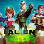 Alien Creeps TD Apk Mod Money Download