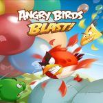 Angry Birds Blast Mod Apk Download