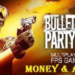 Bullet Party CS 2 GO STRIKE Apk Mod Money Download