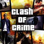 Clash of Crime San Andreas GTA Mod Apk Download